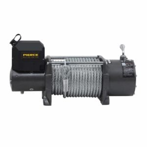 PS Series 20,000 lb Winch