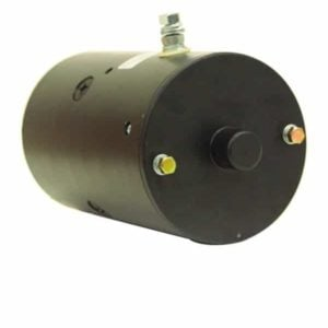 Aftermarket Replacement Motor (Heavy Duty) (Standard Duty)