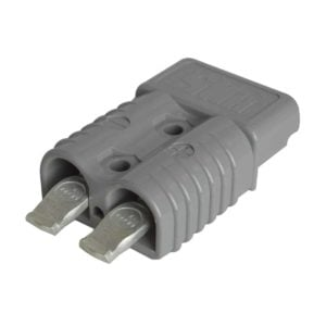 2 Gauge Wire Connector