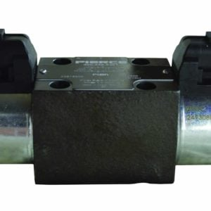 Replacement Wrecker Valve