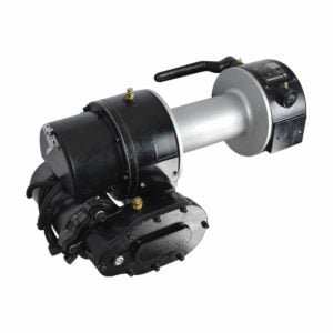 Industrial DC Electric Winch (PS654 Series)