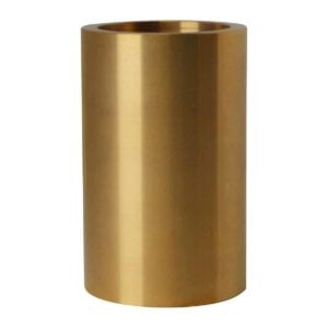 PIERCE King Pin Brass Bushing